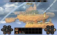 Cкриншот Heroes of Might and Magic 5: Bundle, изображение № 217081 - RAWG