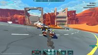 Cкриншот Auto Age: Standoff, изображение № 71161 - RAWG