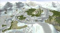 Ski Park Tycoon screenshot, image №205205 - RAWG