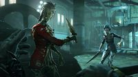 Cкриншот Dishonored: The Brigmore Witches, изображение № 606830 - RAWG