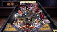Cкриншот The Pinball Arcade, изображение № 591815 - RAWG