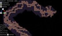 Cкриншот The Darkest Deeps, изображение № 1037360 - RAWG