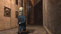 Cкриншот Grim Fandango Remastered, изображение № 31171 - RAWG