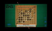 Cкриншот MCTS GO, изображение № 2654739 - RAWG