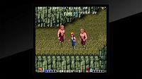 Arcade Archives DOUBLE DRAGON screenshot, image №30360 - RAWG