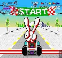 Cкриншот Buggy Boy, изображение № 744033 - RAWG