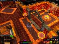 Cкриншот Dungeon Party, изображение № 496375 - RAWG