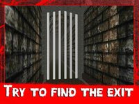 Cкриншот Scary Maze - Horror Escape 3D, изображение № 1705164 - RAWG