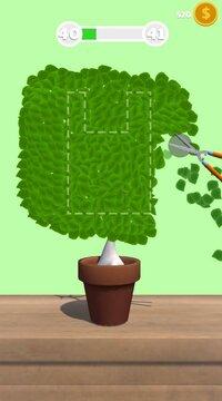 Cкриншот Cut The Tree, изображение № 2427342 - RAWG