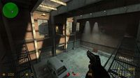 Counter-Strike: Source screenshot, image №98723 - RAWG