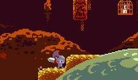 Deepest Sword screenshot, image №2825083 - RAWG