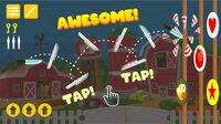 Cкриншот Flappy Things, изображение № 2595772 - RAWG