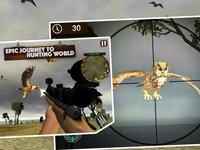 Cкриншот Island Bird Hunting: Shooter Survival, изображение № 1635051 - RAWG