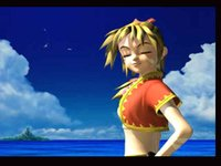 Cкриншот Chrono Cross, изображение № 728762 - RAWG