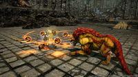 Final Fantasy XIV: Heavensward screenshot, image №621850 - RAWG