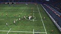 Cкриншот Rugby Challenge 3, изображение № 22963 - RAWG