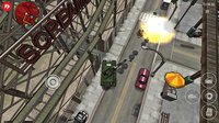 Cкриншот GTA: Chinatown Wars, изображение № 1363687 - RAWG