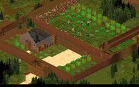 Cкриншот Project Zomboid, изображение № 86726 - RAWG