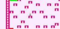 Cкриншот Jump Run (iD Tech Camps), изображение № 1841311 - RAWG