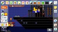 Super Mario Maker 2 screenshot, image №1837473 - RAWG