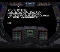 Metal Morph screenshot, image №762194 - RAWG