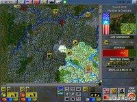 Cкриншот Decisive Battles of World War II: The Ardennes Offensive, изображение № 336335 - RAWG