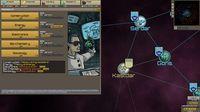 Cкриншот Stellar Monarch, изображение № 75949 - RAWG