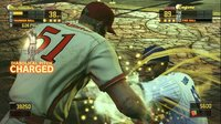 Diabolical Pitch screenshot, image №284080 - RAWG