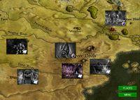 Cкриншот Age of Fear 3: The Legend, изображение № 643225 - RAWG