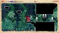 They Bleed Pixels screenshot, image №113815 - RAWG