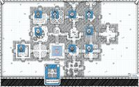 Guild of Dungeoneering screenshot, image №84598 - RAWG