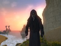 EverQuest II: Desert of Flames screenshot, image №426704 - RAWG