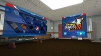Cкриншот Badminton Kings VR, изображение № 824815 - RAWG