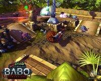 Cкриншот Madballs in... Babo: Invasion, изображение № 490374 - RAWG