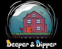 Cкриншот Deeper & Dipper, изображение № 2822932 - RAWG