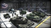 Cкриншот Wargame: Airland Battle, изображение № 181241 - RAWG