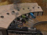 Cкриншот Железная дорога 2004, изображение № 376554 - RAWG