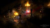 Cкриншот Diablo II: Resurrected, изображение № 2723139 - RAWG
