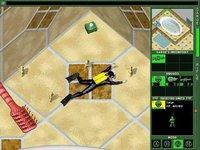 Cкриншот Army Men: Toys In Space, изображение № 231789 - RAWG