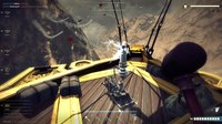 Guns of Icarus Alliance screenshot, image №74020 - RAWG