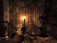 Cкриншот Of Light and Darkness, изображение № 112592 - RAWG
