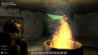 Cкриншот SosSurvival, изображение № 92019 - RAWG