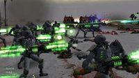 Cкриншот Warhammer 40,000: Dawn of War - Dark Crusade, изображение № 106520 - RAWG