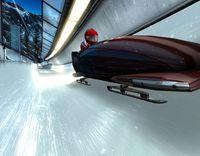 Cкриншот RTL Зимние игры 2007, изображение № 467220 - RAWG