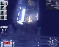 Cкриншот Negative Space, изображение № 407894 - RAWG
