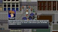 Penny Arcade's On The Rain-Slick Precipice of Darkness 3 screenshot, image №197155 - RAWG