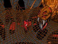 Litil Divil screenshot, image №199446 - RAWG