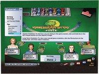 Cкриншот Hoyle Casino (2008), изображение № 485802 - RAWG