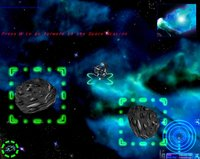 Cкриншот Acamar Rising, изображение № 442794 - RAWG