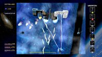Cкриншот Radiant Silvergun, изображение № 284239 - RAWG